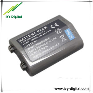 En-EL18 Battery for Nikon D800 D800e Grip MB-D12 Mbd12