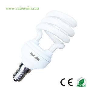 Hot E14 Mini T2 Energy Saving Lamp