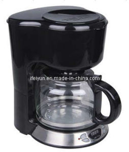 Coffee Maker (FY-07110)