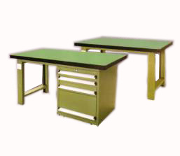 S Series Workshop Bench (SW)