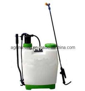 12L Knapsack Sprayer (G00271)