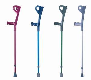 Forearm Crutches (SC1040)
