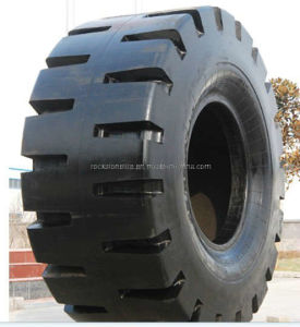 45/65-45 Hugetyre / Mining Tire /OTR Tire pictures & photos