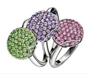 2013 Fashion Jewelry Ring-11