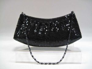 Mesh Handbag, Available in Various Colors pictures & photos