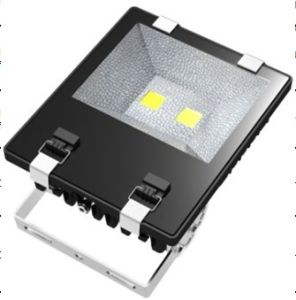 LED Floodlight -100W High Power Floodlight (JU-2022-100W) pictures & photos