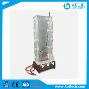 Electrophoresis Cell for DNA Sequencingr/Lab Instrument/ Electrophoresis Cell pictures & photos