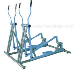 Body Building Equipment (BD-F0525-3)