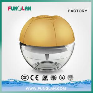 Air Cleaner Mini Home Appliance