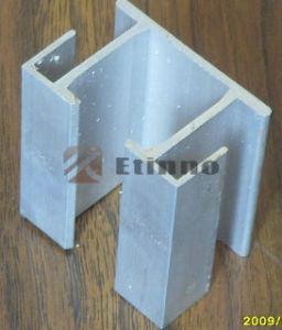 Aluminum Extruded Profile, Aluminum Profile, Aluminum Extrusion - 15