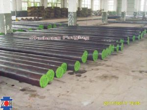 Forged Steel Round Bar 42CrMoS4 pictures & photos
