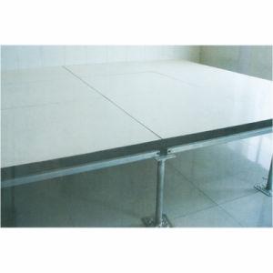 Antistatic Steel Raised Floor