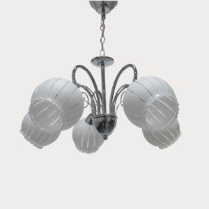 Chandelier Ceiling Lamp Pendant Lamp Gd-6227-5 pictures & photos