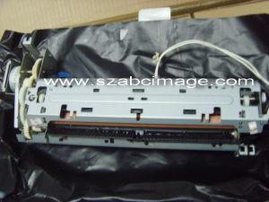 Printer Fuser Assembly/Fuser Unit/Fuser Kit for HP1600/2600 Printer RM1-1820-000cn & RM1-1821-000cn