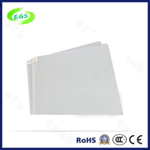Disposable 30 Layers LDPE ESD Sticky Mat pictures & photos