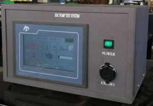 Denso Ecd-V3 & V4, Ecd-V5 Pump Tester Simulator pictures & photos