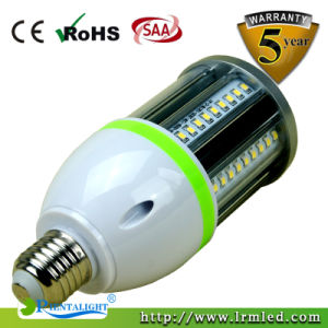 LED Bulb Energy Saving E27/B22 SMD2835 LED Corn Light pictures & photos