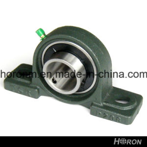 High Performance Pillow Block Bearing (UCP206) pictures & photos