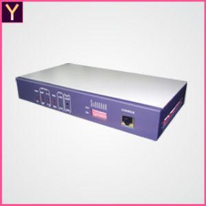 Ethernet Fiber Modem