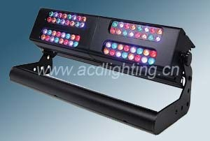 LED Wall Washer Light, LED Stage Lighting, LED Lighting