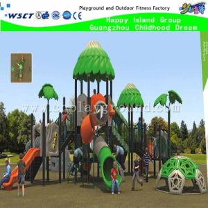 New Design Playground on Stock (MF15-0002) pictures & photos