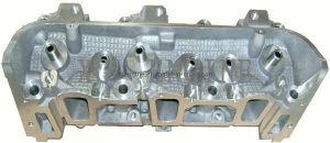 Cylinder Head (GM-V6)