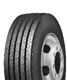 Truck Tyre/ Tire 225/70r19.5 245/70r19.5 265/70r19.5 pictures & photos