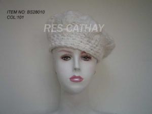 HAT (BS28010)