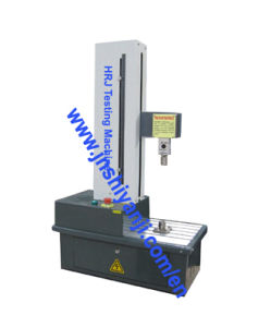 5kn Tensile Testing Machine/Single Column