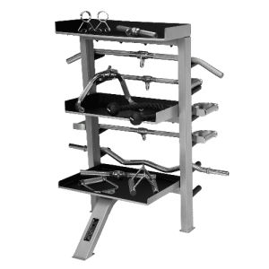 Handle Rack / Accessory Rack (SA29) pictures & photos