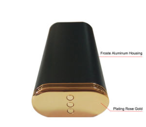 Public Use Convenient Charging Station Power Bank with 26000mAh (LC-AS123) pictures & photos