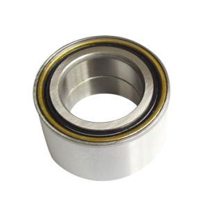 Wheel Bearing for VW 811407625D pictures & photos