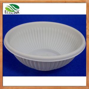 180ml Biodegradable Bowl / Disposable Bowl pictures & photos