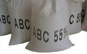 ABC Dry Powder 55%