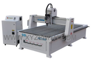 Woodworking Machinery (XE1325) pictures & photos