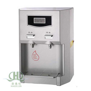 Household RO Water Purifying Unit