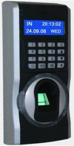 Fingerprint Access Control Reader (LT-FAC2) pictures & photos
