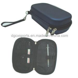 Hard Shell Pencil Case Durable Case Pencil Case with Zipper pictures & photos