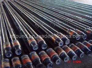 ISO9001, API Petroleum Drill Pipe