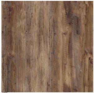 Floor Paper (CD-90762) pictures & photos