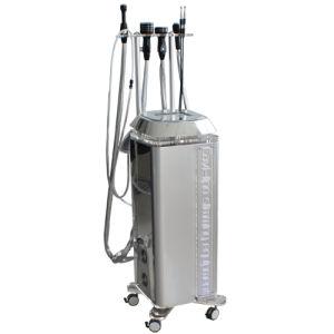 Cosmetology & Breast Enhancer, RF +Ultrasonic (F-97)