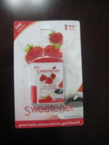 Dispenser Pack Sweets