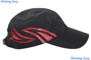 Fashion Cap Winl056
