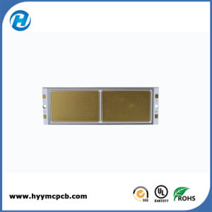 UL Aluminum Based PCBA Manufacturer pictures & photos