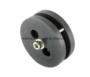 Wire Guide Pulley, Anti-Jumper Wire Combination Wheel pictures & photos