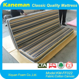 Sofa Bed Mattress (KM-FF022) pictures & photos