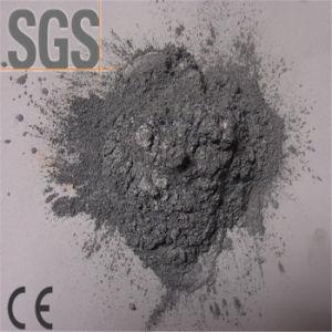 Tungsten Metal Ti Powder Titanium Metal Powder pictures & photos