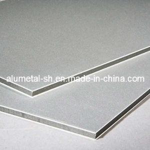 Outside Aluminum Composite Panel