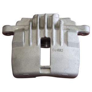 Alluminum Casting Brake Caliper