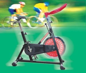 Commercial Spinning Bike(BY-701)